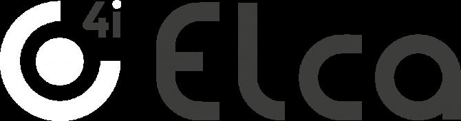 Elca4i-logo-GrayWhite